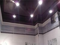 натяжные потолки, глянцевый потолок, глянцевые натяжные потолки, глянцевые потолки фото, глянцевые натяжные потолки фото, глянцевый или матовый потолок, белый глянцевый потолок, глянцевый потолок отзывы, белый глянцевый натяжной потолок, черный глянцевый потолок, глянцевый сатиновый потолок, глянцевые потолки цена, глянцевый натяжной потолок цена, пленочный потолок, потолки пвх